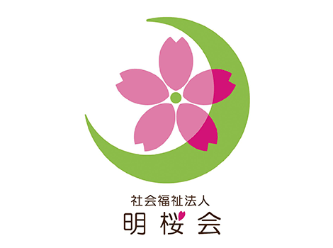 yurai-logo
